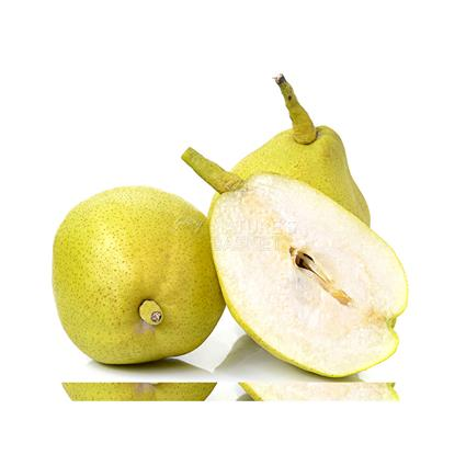 Pear - Chinese Green