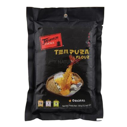Tempura Flour - Japanese Choice