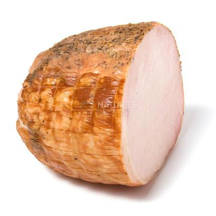 Smoked Ham Pork - Prasuma