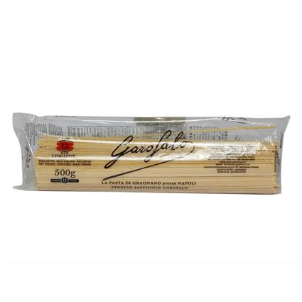 Linguine Pasta - Garofalo