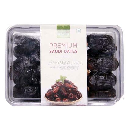 HELTHY ALTERNATIVE DATES SAUDI 300G