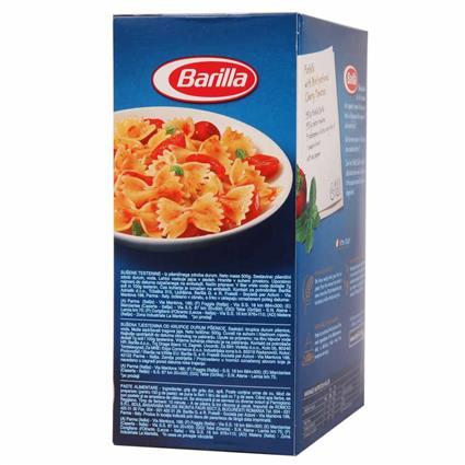 Farfalle Pasta - Barilla