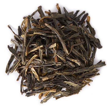 Lotus Tea - Tea Culture