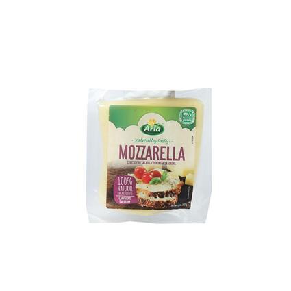 ARLA MOZZARELLA CHEESE 200g