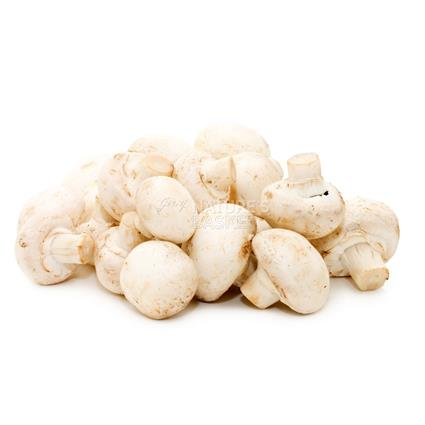 Mushroom - Buy Exotic Mushroom Online of Best Quality in