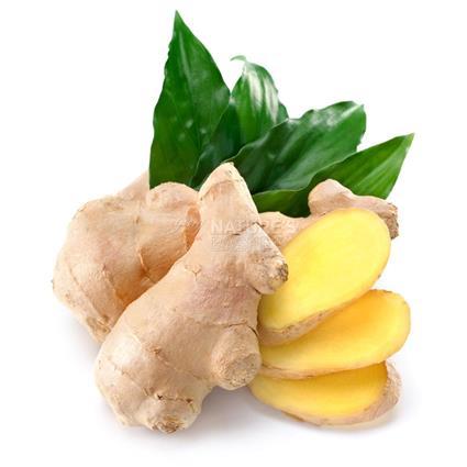 Ginger - Surti/Tender Vegetable