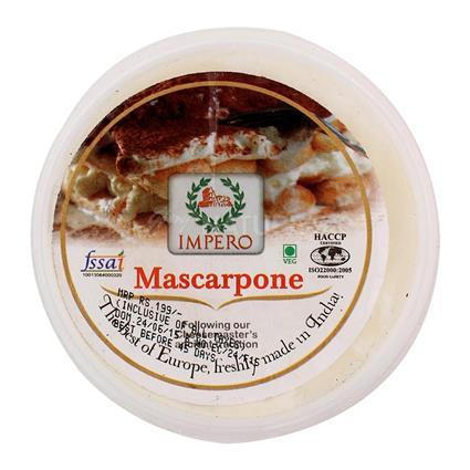 IMPERO MASCARPONE CHEESE 200g