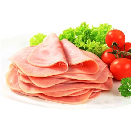 Turkey Breast Fillets - Sant Dalmai