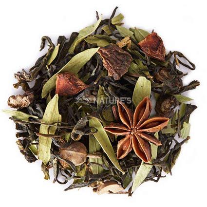 Easy Motion  Loose Tea - Tea Culture
