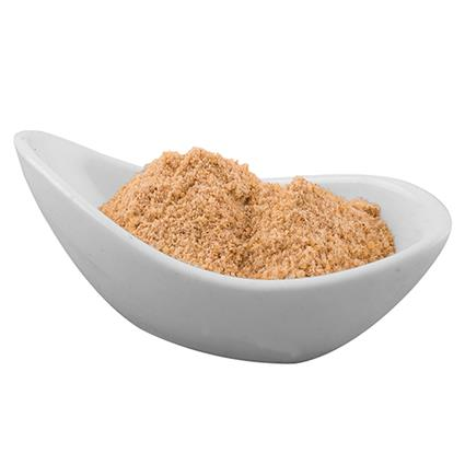 Natural Asafoetida (Hing) - Healthy Alternatives