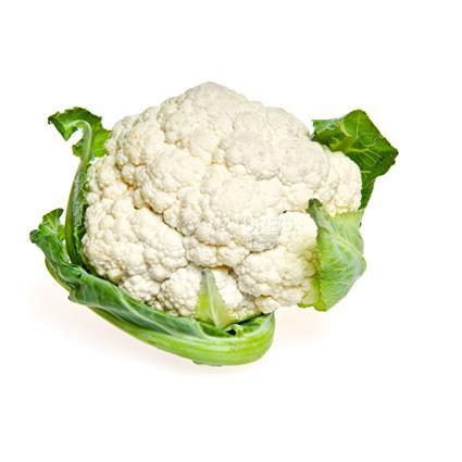 Cauliflower  -  Organic