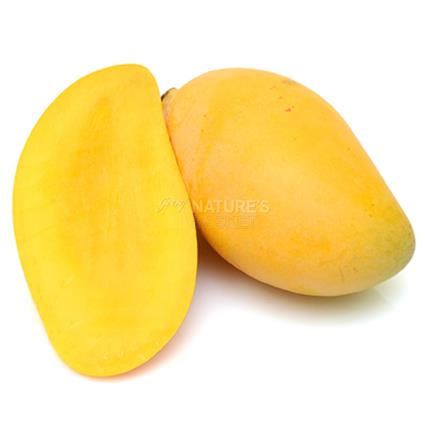 Buy Raw & Alphonso Mangoes Online In India At Best Price - Godrej