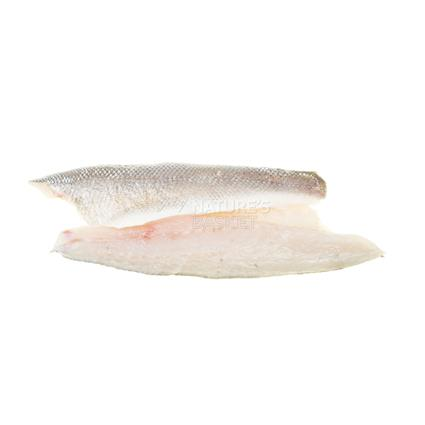 Asian Sea Bass Skinless Fillets - Fresh