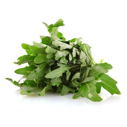 RUCOLA BABY 50 OFFERING