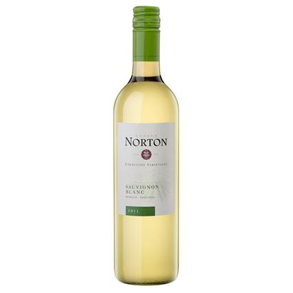 Bodega Norton Sauvignon Blanc 750Ml