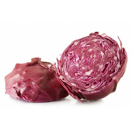 Cabbage Red - Exotic
