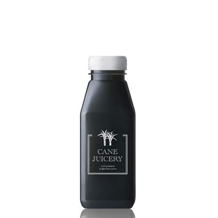 CANE JUICERY TOTAL CLEANSE JUICE 500ML