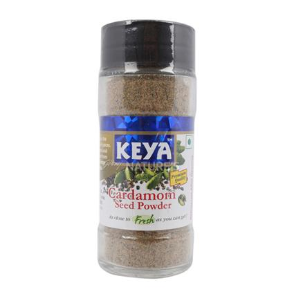 Cardamom Seed Powder - Keya