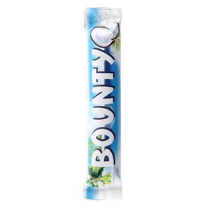 Chocolate - Bounty