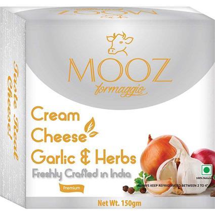 MOOZ SOUR CREAM OLIVES & SUNDRIED TOMATO