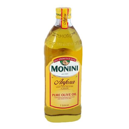 Anfora Pure Olive Oil - Monini