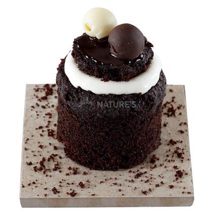 Cupcake (Black Forest) - Moshes Fine Foods