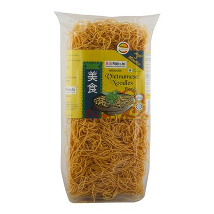 Noodle Vietnamese Mi - Meishi