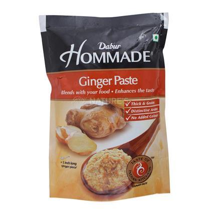 Hommade Ginger Paste - Dabur