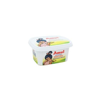 AMUL BUTTER TUB 200g