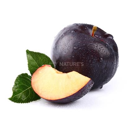 Plums Imported