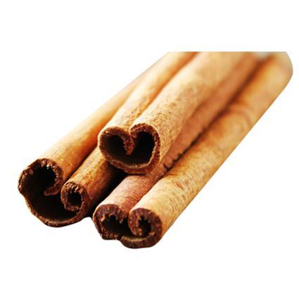 Organic Cinnamon Quills - Healthy Alternatives