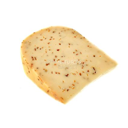 Gouda Cheese W/ Chili Sambal - Landana