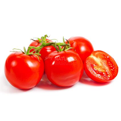 Vine Cherry Tomato Red  -  Imported