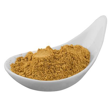 Organic Ginger Powder - Healthy Alternatives
