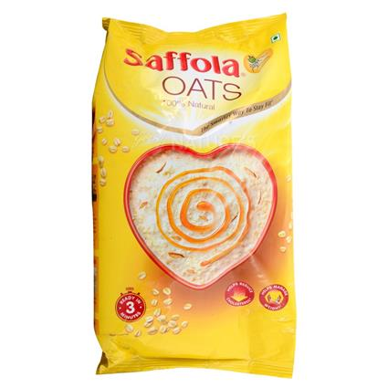 Oats - Saffola