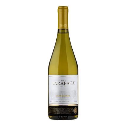 Vina Tarapaca Chardonnay 750Ml