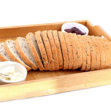 Ciabatta Bread - L