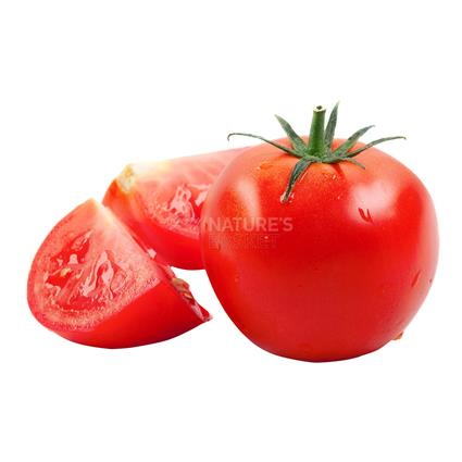Vine Tomato Red Big  -  Imported