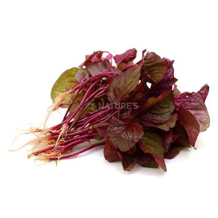 Amaranth Red - Natures Best
