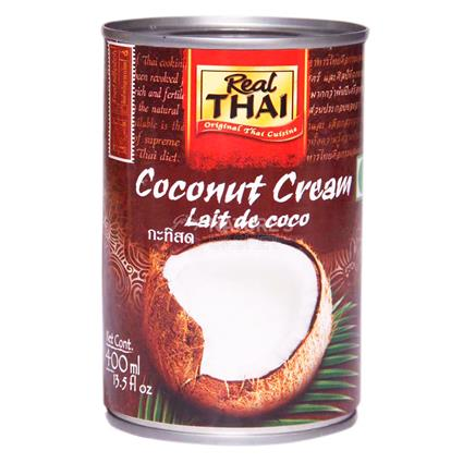 coconut cream india