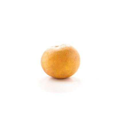 PEARS PACKHAM IMPORTED