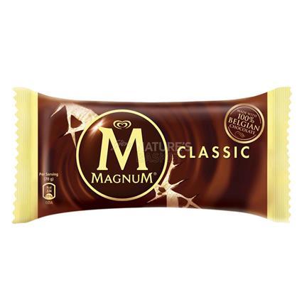 Classic Ice Cream - Magnum
