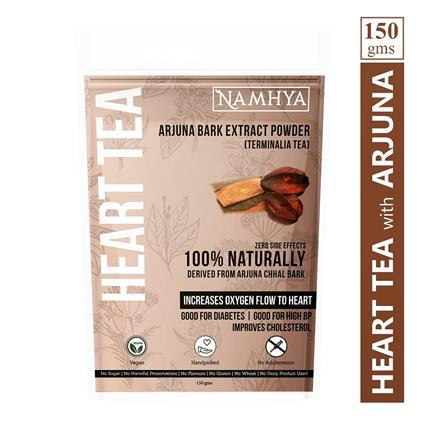 Namhya Heart Tea 150gm