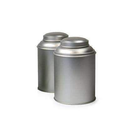 TEA CULTURE TIN 40G