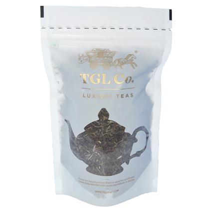 Miracle Mint Leaf Tea - TGL Co.