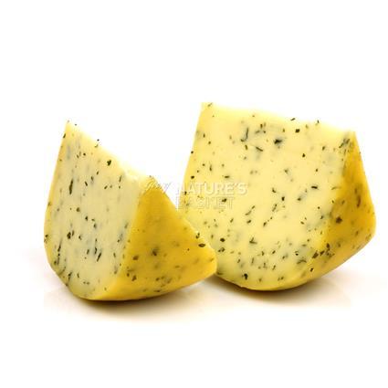 Gouda Cheese W/ Herbs - Landana