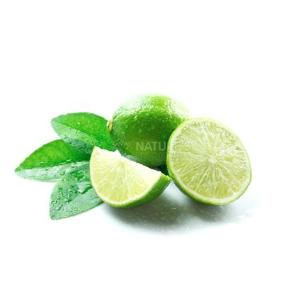 Seedless Lime Brazil - Imported