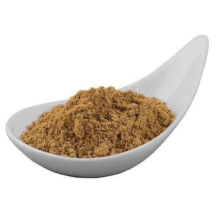 Organic Amchoor Powder - Healthy Alternatives