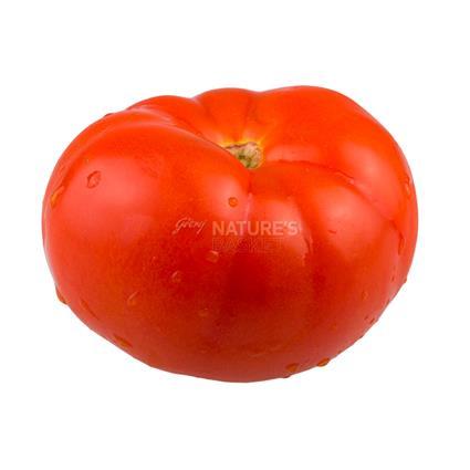 Vine Tomato Beef - Imported