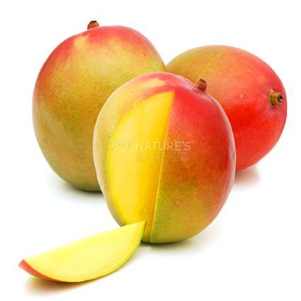Mango Raspuri - Natures Basket